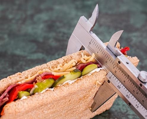 afvallen-zonder-dieet