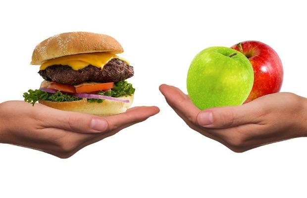 Gezonder-afvallen-zonder-dieet