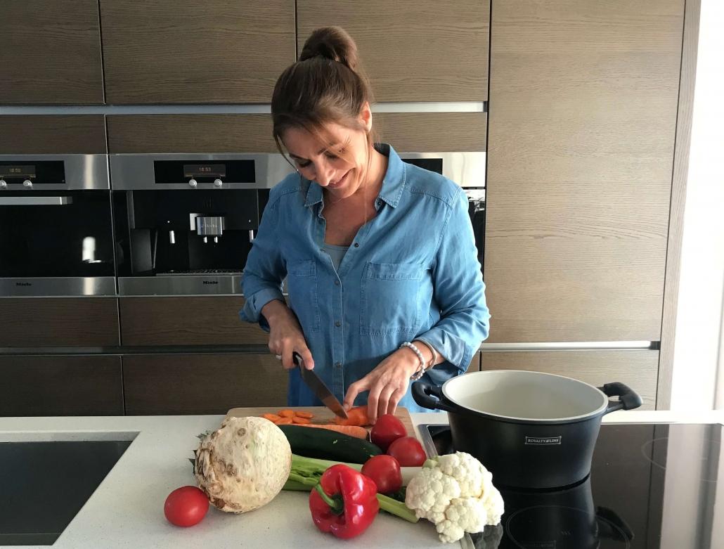 gezond-afvallen-zonder-dieet